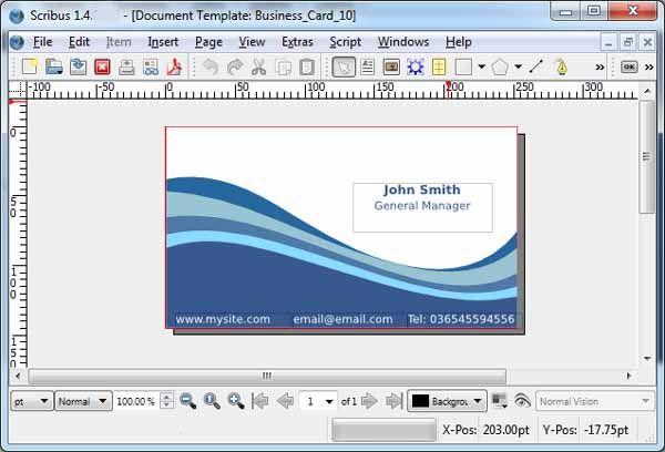 Scribus-screenshot-download