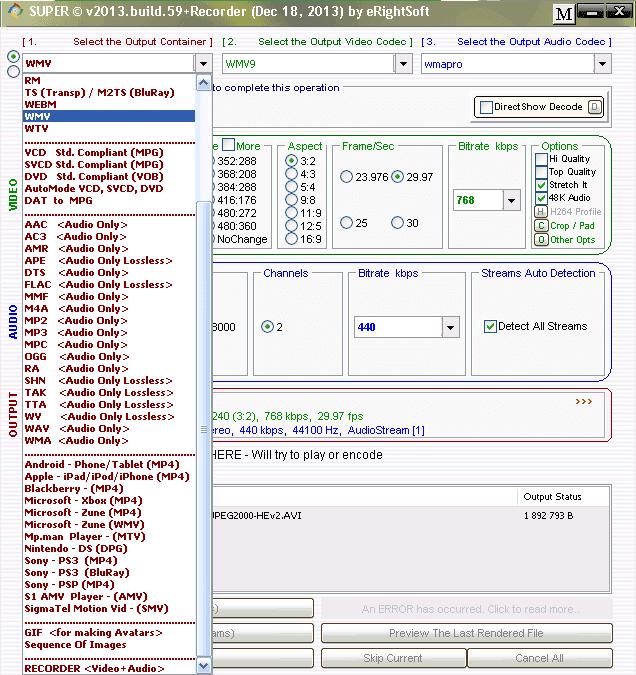 Super-©-screenshot-download