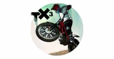 Trial-Xtreme-Android-logo