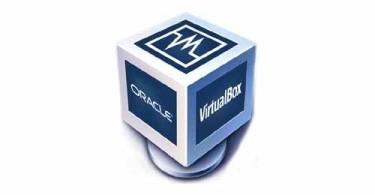 Virtualbox-logo-icon