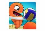 Volleyball-Hangout-logo
