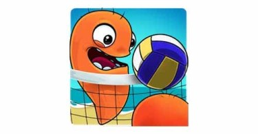 Volleyball-Hangout-logo