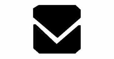 Windows-Firewall-Control-icon-logo