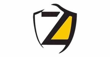 Zemana-Anti-Malware-logo