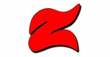 Zortam-mp3-media-studio-logo-icon