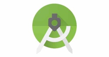 android-studio-logo-icon