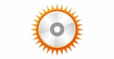 anyburn-logo-icon
