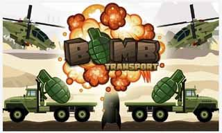 bomb-transport-Android-screenshot