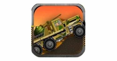 bomb-transport-logo