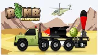 bomb-transport-screenshot