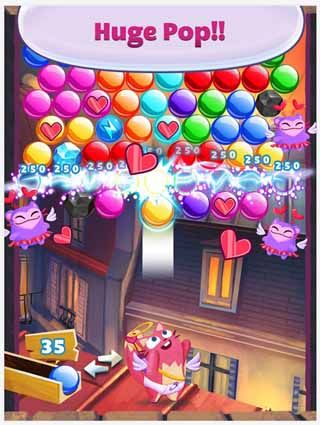 bubble-mania-valentines-day-screenshot
