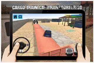 cargo-train-car-transporter-screenshot