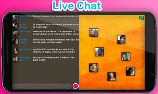 chat-rooms-find-friends-screenshot