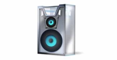 dbpoweramp-music-converter-logo-icon