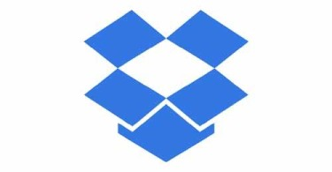 dropbox-logo-icon