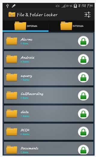 file-folder-locker-Android-screenshot-Download