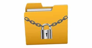 file-folder-locker-logo-icon-Download