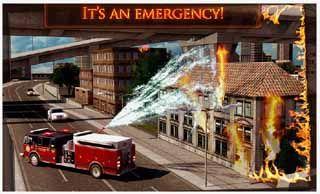firetruck-emergency-rescue-screenshot