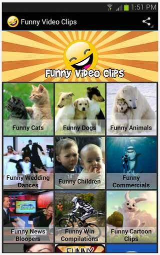 funny-video-clips-Android-screenshot