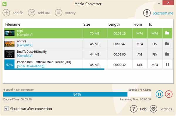 icecream-media-converter-download