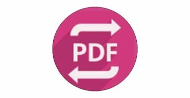 icecream-pdf-converter-logo-icon