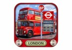 london-city-bus-driving-3d-Android-logo