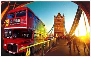 london-city-bus-driving-3d-Android-screenshot