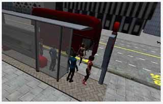 london-city-bus-driving-3d-screenshot