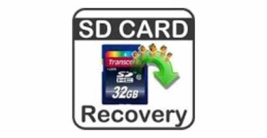 micro-sd-card-data-recovery-Android-logo