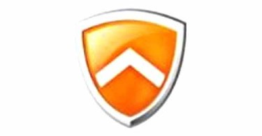 nProtect-Anti-Virus-Spyware-logo-icon