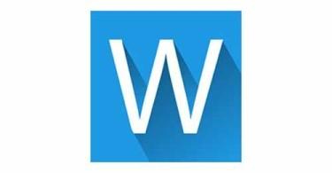 nevron-writer-logo-icon