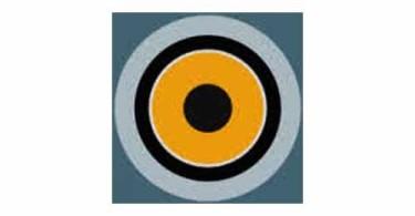 oooplayer-logo-icon