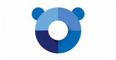 panda-free-antivirus-logo-icon