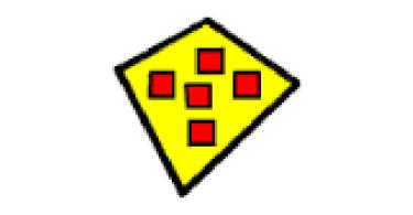 sandboxie-logo-icon