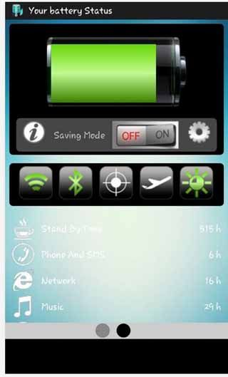 save-battery-Android-screenshot-Download