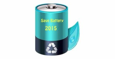 save-battery-logo-icon-Download