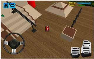 skatepark-rc-racing-cars-3D-Android-screenshot