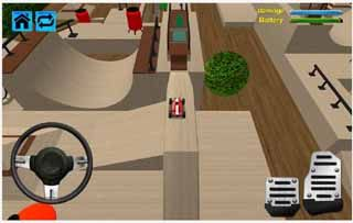 skatepark-rc-racing-cars-3D-screenshot
