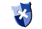 spyware-terminator-logo-icon