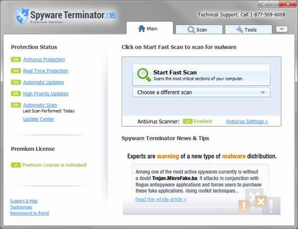 spyware-terminator-screenshot-download
