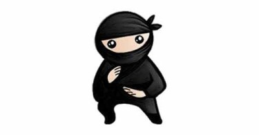 system-ninja-logo-icon