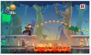 temple-fun-screenshot
