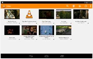 vlc-for-android-beta-Android-screenshot