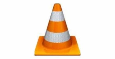 vlc-for-android-beta-logo-Download