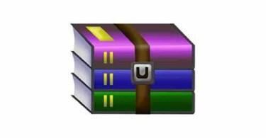 winRAR-icon-logo