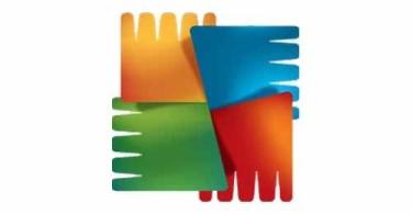 AVG-AntiVirus-Security-FREE-logo