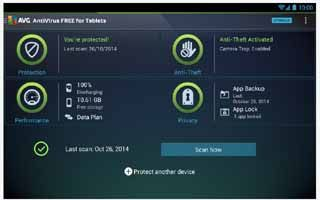 AVG-AntiVirus-Security-FREE-logo-Android-screenshot