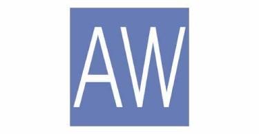 AbleWord-logo-icon