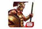 Age-of-Sparta-logo