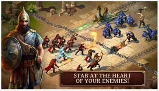 Age-of-Sparta-screenshot